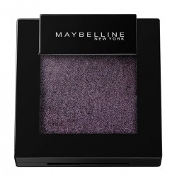 MAYBELLINE SOLOR...