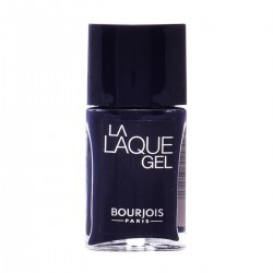 BOURJOIS LA LAQUE 024 BLUE...