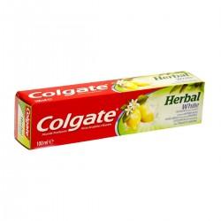 COLGATE HERBAL WHITE...
