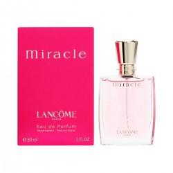 LANCOME MIRACLE EAU DE...