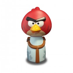 ANGRY BIRDS RED GEL &...
