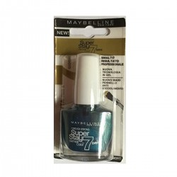 MAYBELLINE SUPERSTAY 7D...